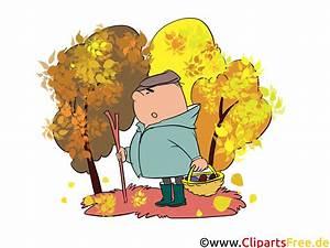Kostenlose Bilder Herbst : kostenlose grafiken herbst pilze sammeln im wald ~ Yasmunasinghe.com Haus und Dekorationen