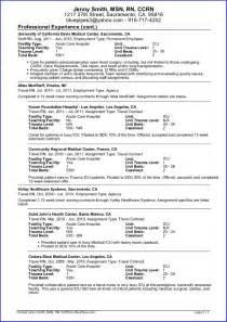 software engineer resume template microsoft word download resume sle best nurse resume sle sle resume for registered nurse nurse resume cover