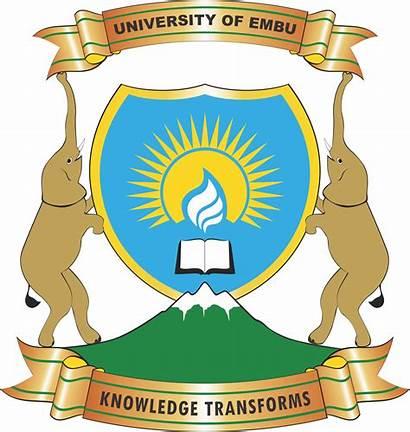 University Embu Ac Ke Portal Uoem Embuni