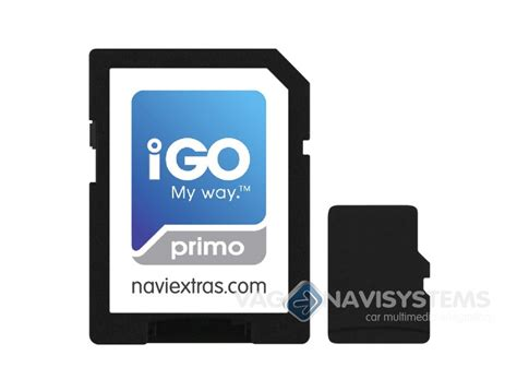 Igo Primo Gps Software Windows Ce 5