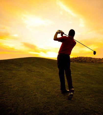 harsh realities  golfs mini tours golfwrx