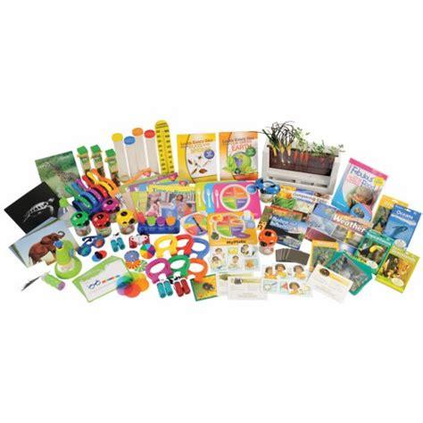 learn every day the preschool curriculum learn every 875 | 63420