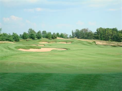 musket ridge golf club photo albums