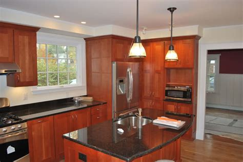Kitchen Sink Light Switch   Home Lighting Design Ideas