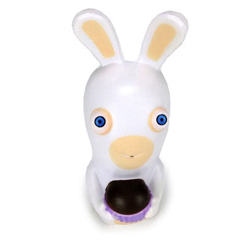 jeu cuisine fille lapin crétin anti stress à 12 50
