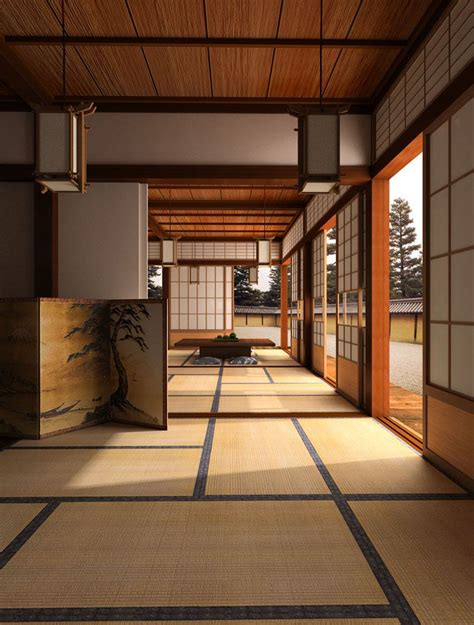 Japanese Interior Design by Pin By Jadrovska On Extatic Is Indoors Indoor