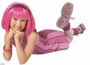 Lazy Town Porn Photo Picture Image And Wallpaper Download ...