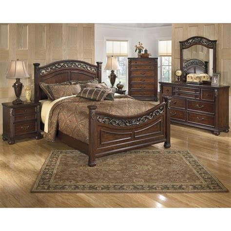Sams Club Bedroom Sets by Sleep In The Of Luxury Bedroom Furniture Ideas From