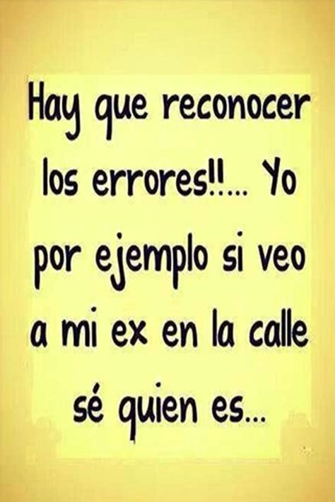 Frases Para Mi Ex For Android Apk Download