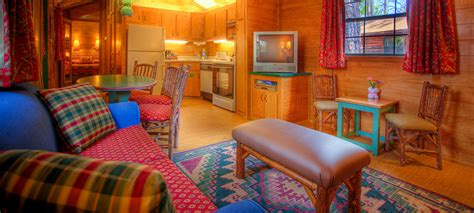 the cabins at disney s fort wilderness resort go the distance the dish on disney