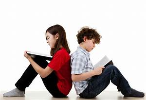 5 Tips to Cure Your Child's Video Game Addiction ...