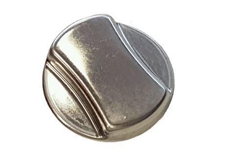 vidage evier cuisine bouton de commande pour vidage automatique d 39 évier luisina