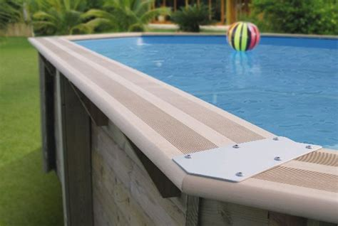 piscine en bois woodsurfer