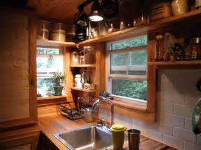 Top Photos Ideas For Tiny Homes by Meet The Tiny House Family Who Built An Amazing Mini Home