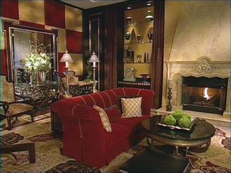 Eclectic : What Is Eclectic Style? Answers From Hgtv.