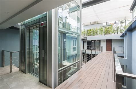 houses with elevators house with elevators interior design home improvements