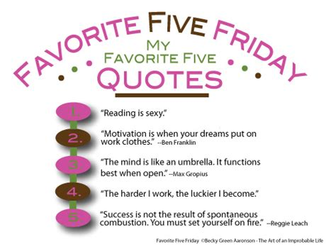 friday inspirational quotes  sayings quotesgram