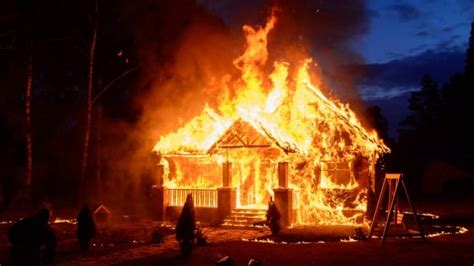 national fireplace rise in fast burning house fires heats up calls for