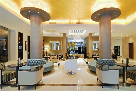 the montcalm the best boutique hotel in london explore central london attractions