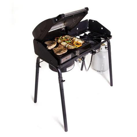 c chef grill box deluxe bbq grill box 30 accessory the barbecue spain 5090