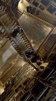 Harry Potter phone wallpapers!!   Harry Potter Amino