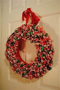 Basteln Mit Stoffresten : basteln zu weihnachten kreative ideen aus papier stoff ~ Lizthompson.info Haus und Dekorationen