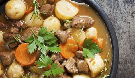 cuisine irlandaise 1000 idées sur le thème recettes irlandaises sur