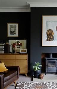 The 25+ best Modern interior design ideas on Pinterest ...