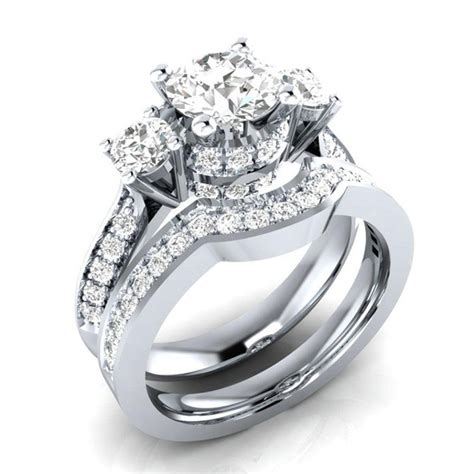 clearance sale rings for jiayit delicate fashion 925 sterling silver