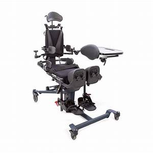 Easystand Bantam Medium  Py5500  For Sale