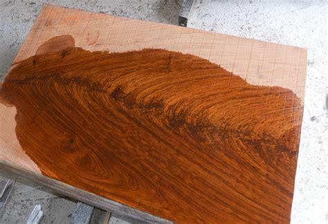 bubinga lumber hearne hardwoods