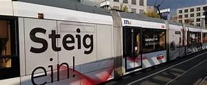 öffentliche Verkehrsmittel Mannheim : abb informiert abb wirbt unter dem motto steig ein gro fl chig auf einer rnv stra enbahn ~ One.caynefoto.club Haus und Dekorationen