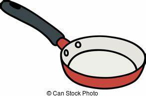 Frypan Clipart Vector and Illustration. 22 Frypan clip art ...