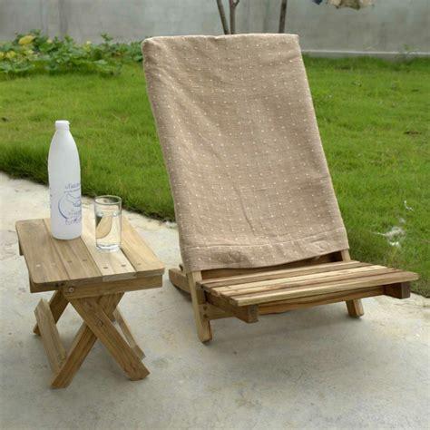 chaise de bureau design et confortable uniques idées pour la déco avec la chaise pliante