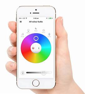 iphone light control android phone controlled lights With control outdoor lighting with iphone
