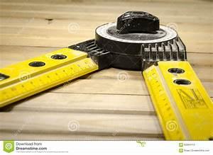 Angle Magique Outil De Construction : appareil pour mesurer l 39 angle rapporteur photo stock ~ Dailycaller-alerts.com Idées de Décoration
