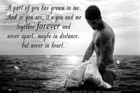 Missing You Quotes & Sayings, Pictures And Images