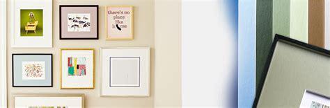 Custom Framing And Matting - custom cut photo mats memory mats picture mats