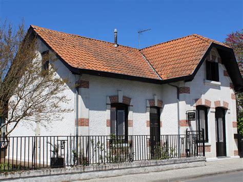 chambres d hotes lacanau chambre d 39 hôte à lacanau à la villa thé au salon