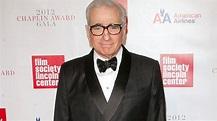Martin Scorsese on Raging Bull II (?!) and Why He Prefers ...