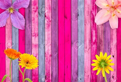 Pics Of Girly Backgrounds