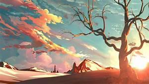 نقاشی فانتزی زیبا - تصاویرزیبا عکس های زیبا