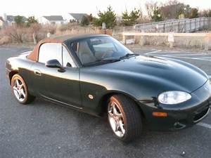 Buy Used 2001 Mazda Miata Mx