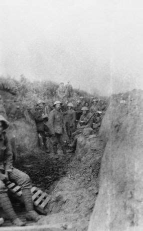 siege montauban 1000 ideas about battle of the somme on