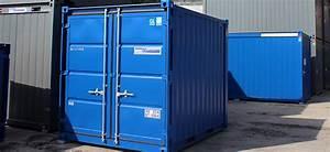 Container Gebraucht Kaufen Ebay : kleine container kaufen container gebraucht kaufen ~ Kayakingforconservation.com Haus und Dekorationen