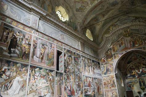 Ingresso Notre Dame Prezzo by Outdoor Park Experience La Via Alpina Mare