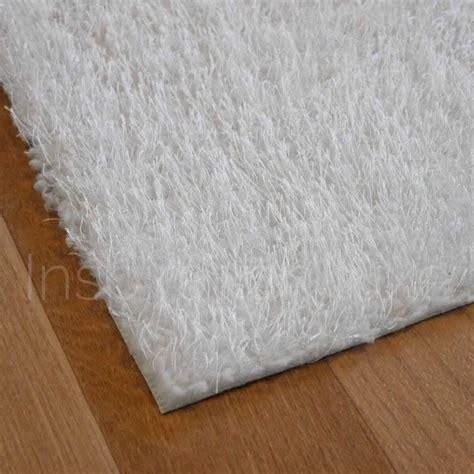 tapis de cuisine sur mesure tapis blanc de cuisine sur mesure