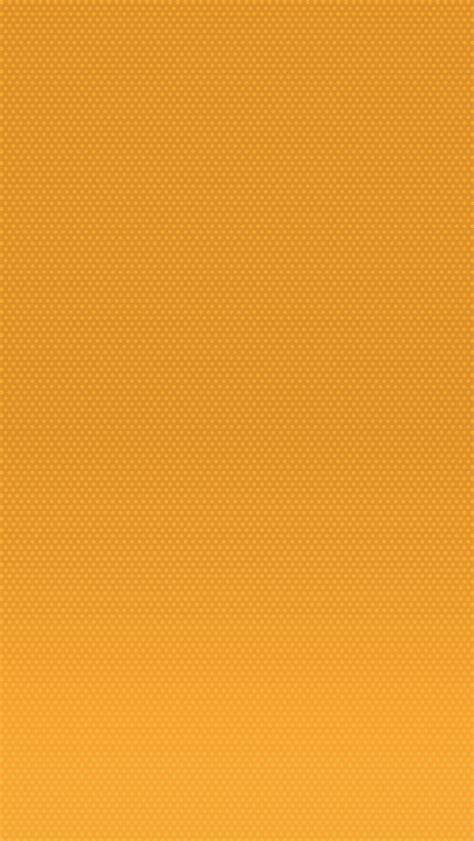 iphone gold wallpaper iphone 6 gold wallpaper wallpapersafari 2240