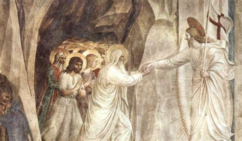 Attaisnošana - ko tā nozīmē?   Luterānis