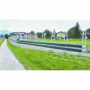 Mur Végétal Anti Bruit : mur antibruit v g talis sur voirie jusqu 39 4 3 m tres de ~ Premium-room.com Idées de Décoration